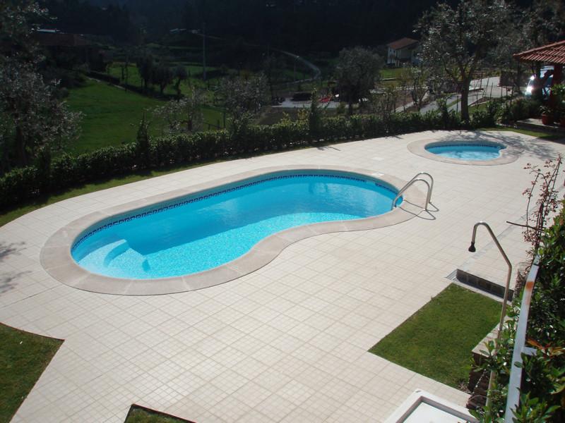 Decora 8 decora infantil arouca piscinas jaime - Piscinas desmontables 3x2 ...